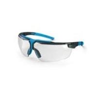 Schutzbrillen, Gesichtschutz